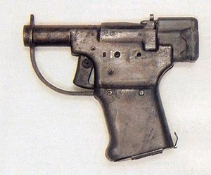 It's Not the Gun they hate, its the Individual-300px-m1942_liberator.jpg
