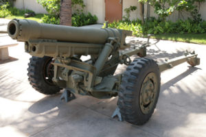 When 5 Rounds Is Not Enough-300px-m3_105mm_howitzer.jpg