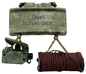 Name:  300px-US_M18a1_claymore_mine.jpg Views: 21 Size:  21.0 KB