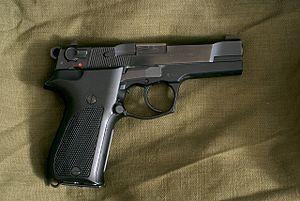 bersa ulra compac 9mm-300px-walther_p88_compact.jpg