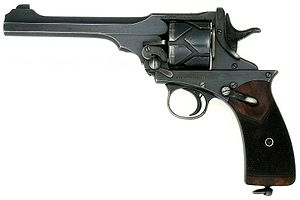 Revolver vs Single Stack Auto which is better?-300px-webley-fosbery_1837.jpg