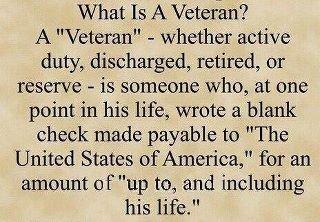 Memorial Day...Remember the Ultimate Sacrifice of Heroes-3017.jpg