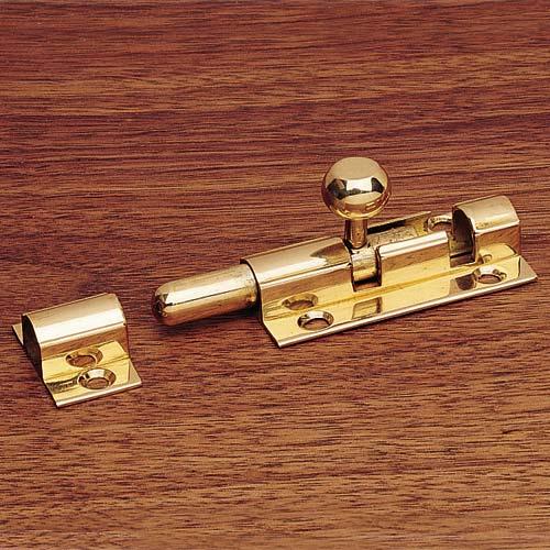 Bi-fold door lock-30930-11-500.jpg