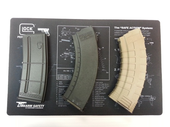 For Sale: AR and AK 30 Round Magazines-30rdmags.jpg