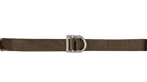 FS Gun Belts (WI)-31-umat3bfl.jpg