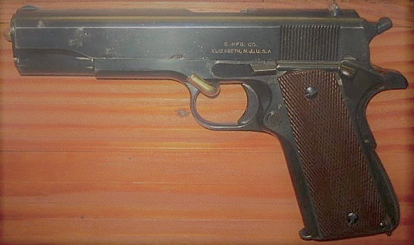 Old Off-Brand 1911 - Should I Buy It?-319994d1585711723-old-off-brand-1911-should-i-buy-s.mfg-3-.jpg