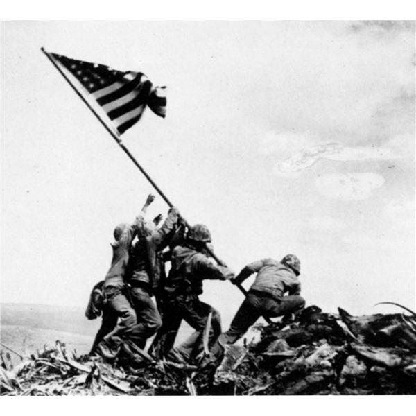 History in America-31aa71aaf5a572bb6511d1b4e79a622278c0060a_large.jpg