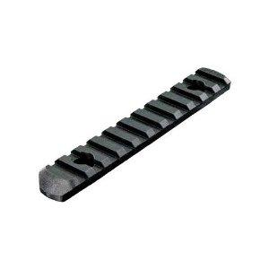 AR-15 Question regarding accessory rails-31d45qah33l._sl500_aa300_.jpg