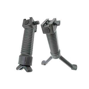 AR-15 Question regarding accessory rails-31swrhdmicl._sl500_aa300_.jpg