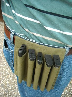 Made a Five Magazine Pouch (for 1911 magazines)-32-use.jpg