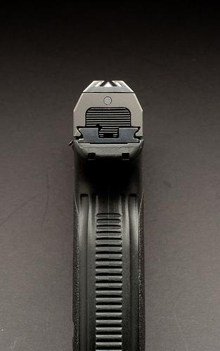 New Gunsight Improves Marksmanship With Intuitive Aim-3224292627_575e468d53.jpg