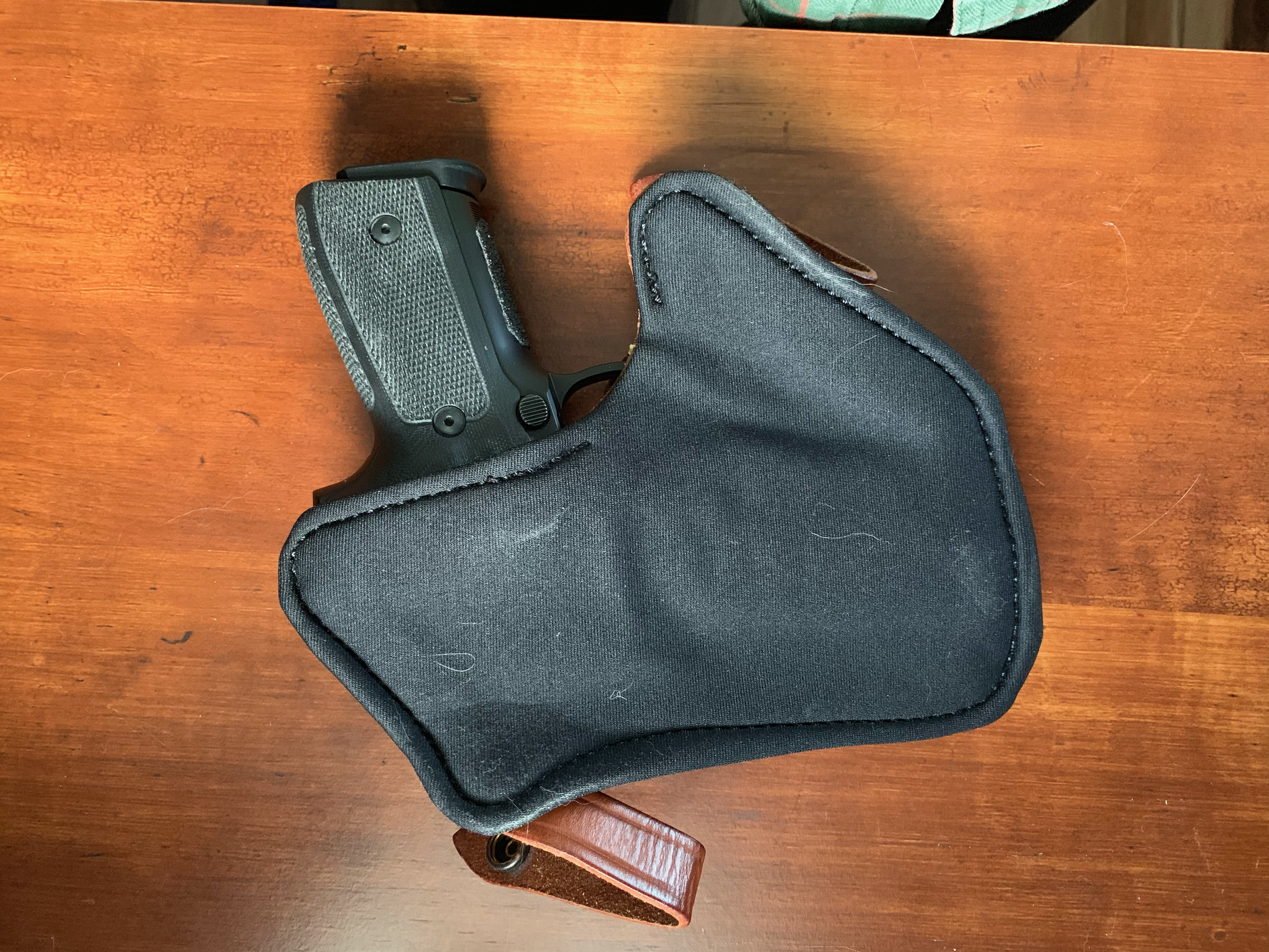 Best Holster of the Year Survey - Concealed Nation-33064cd0-1efa-48cd-8ded-736be76e157c.jpeg