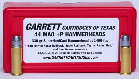 "S&W 629 Performance Center .44 Mag. 2 5/8""-330hammerhead-2-.jpg"