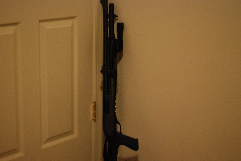 Need A Tactical Light For Remington 870 Recommendation-332.jpg