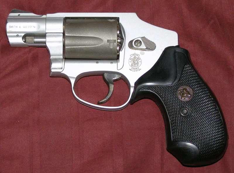 revolver for CCW?-342-ti-airlite-2.jpg