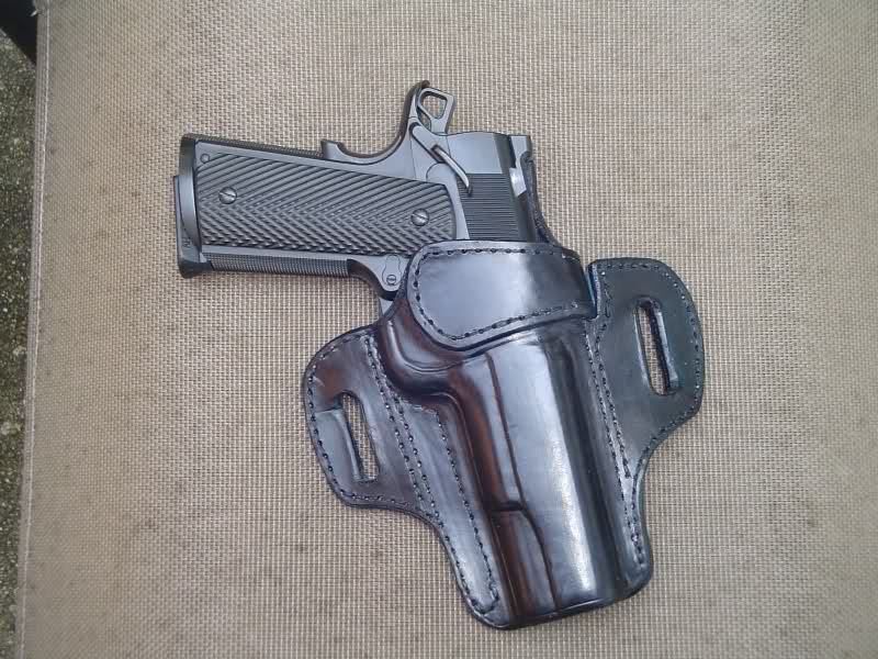 What is your everyday holster?-34h7x9z.jpg