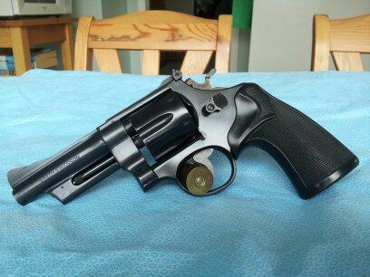My S&W revolvers-351.jpg