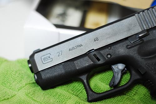 Glock 27..... finally got some pics!!!!-3531860537_01a619cab9.jpg