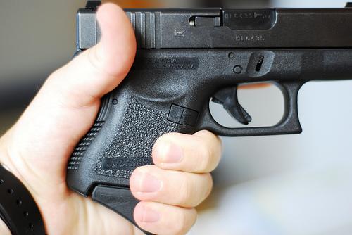 Glock 27..... finally got some pics!!!!-3531864837_782828a879.jpg