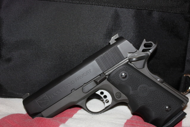 1911 back from surgery-353cfg5.jpg
