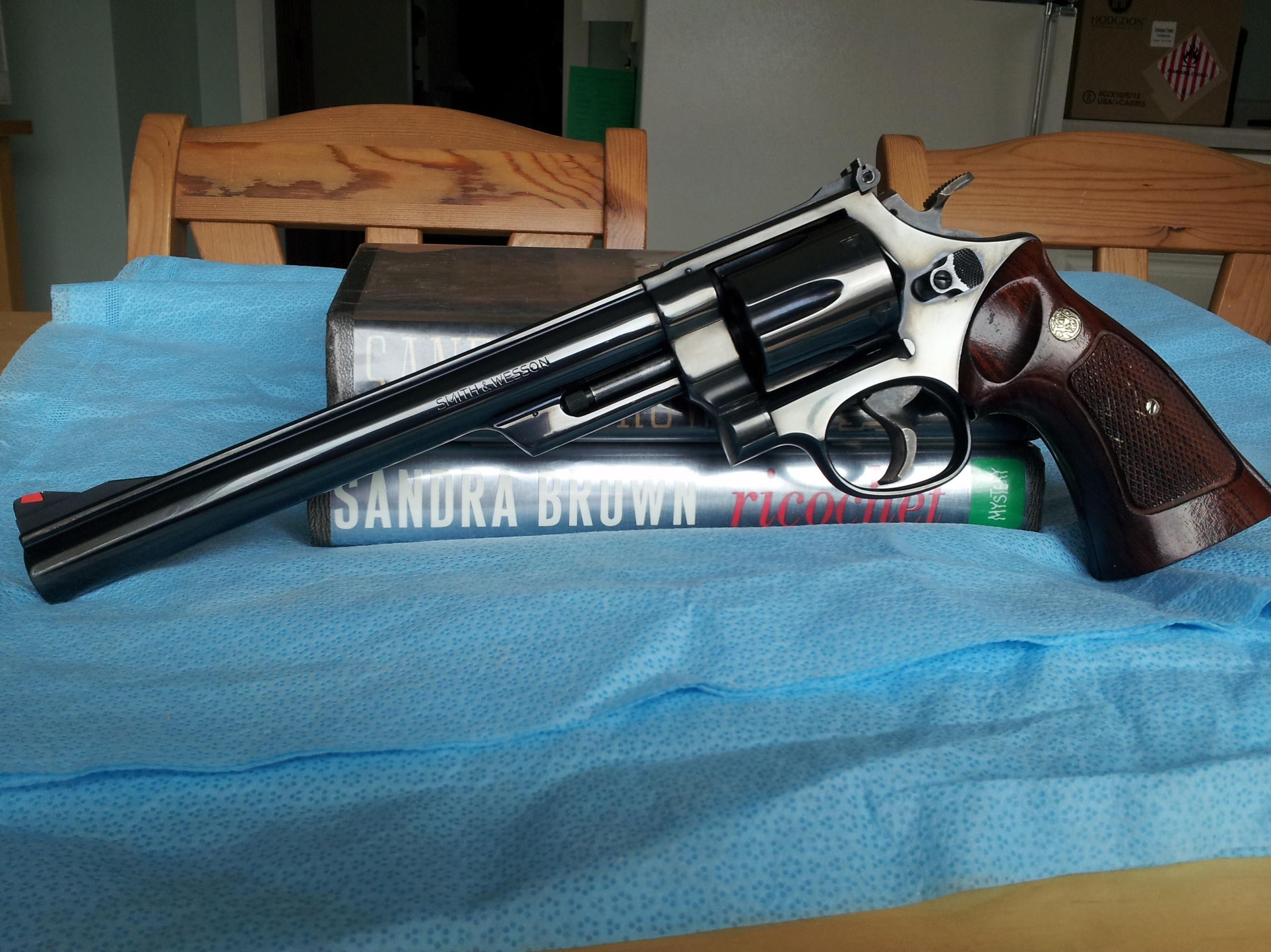 My S&W revolvers-356.jpg