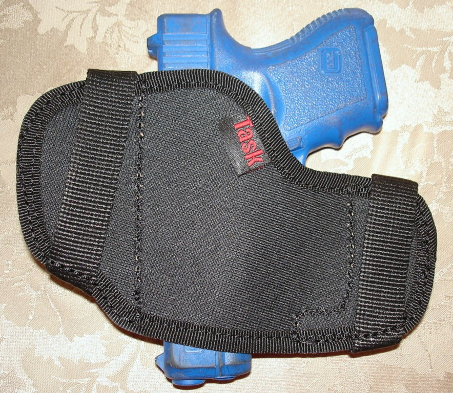 Molded Nylon Holsters (ever use one)-356086555_o.jpg