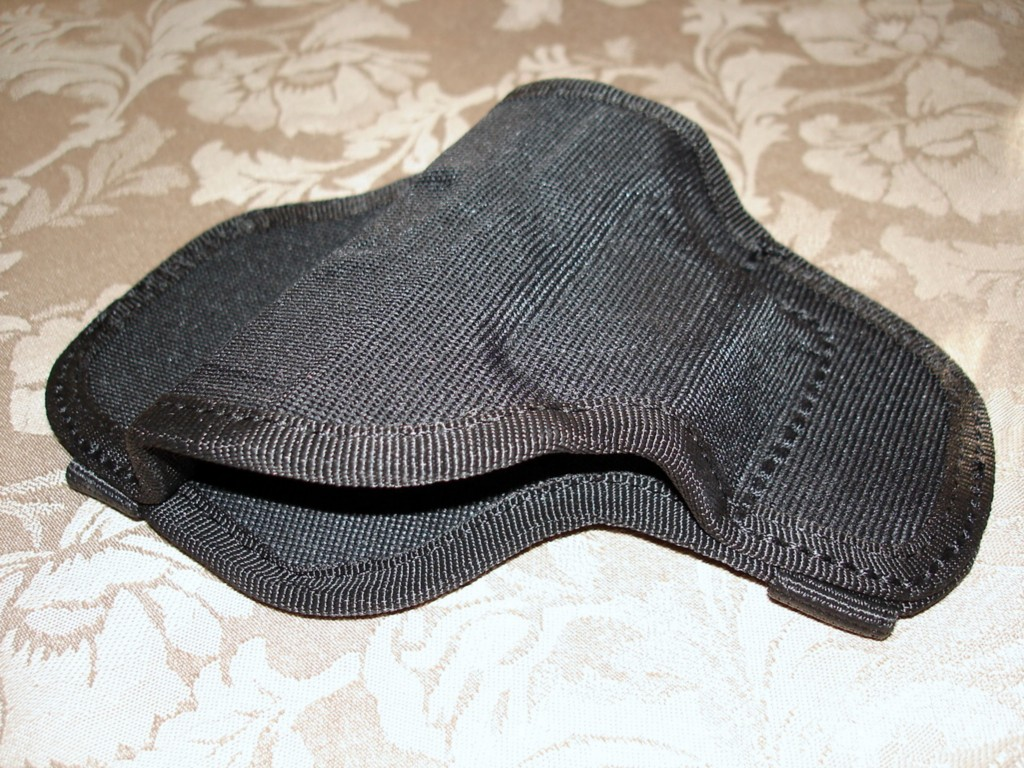 Molded Nylon Holsters (ever use one)-356086582_o.jpg