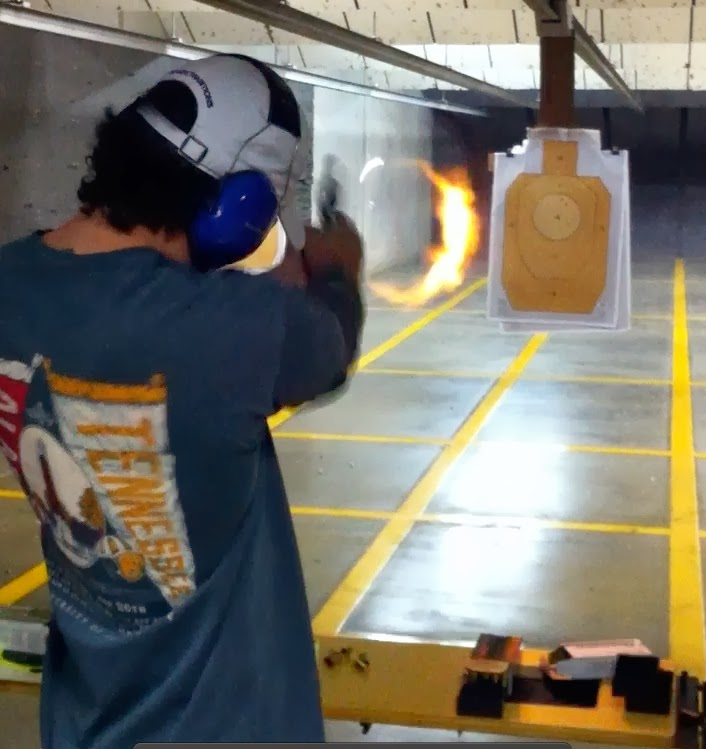 Frames of a .44 and a .357 in action-357-2.jpg