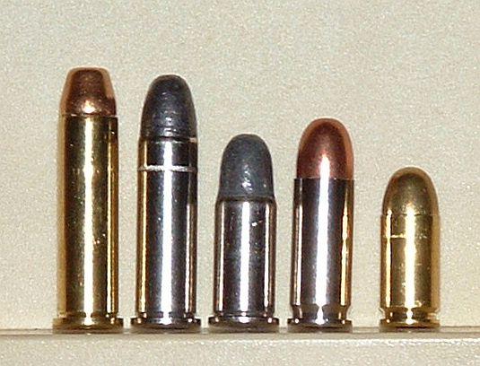.38 Super in a .38 Special-357-380.jpg