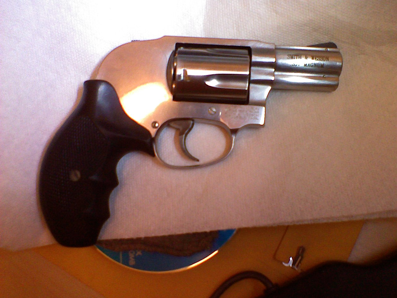 Brought Home A S&W 649 Today-357.jpg