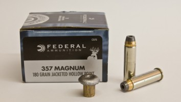 Just for discussion sake .357 mag 125gr.-357-mag.-federal-180-grain-jhp-354x200.jpg