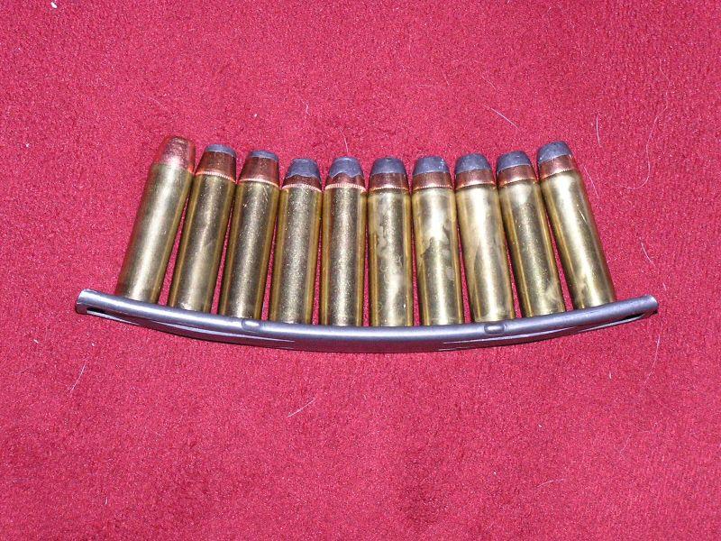 38 Spec. / .357 Mag stripper clip (7.62 X 39)-357-mag-stripper-clip.jpg