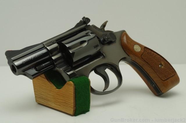 The Snubby Revolver-.357-sw-19-3-snubnose.jpg