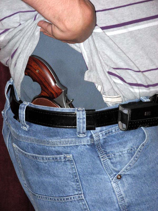 Concealing a K-frame revolver-357-tucked-reveal.jpg