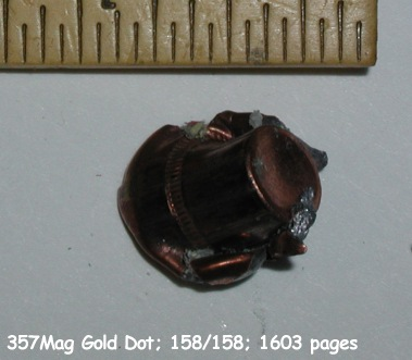 Recovered Bullets-357golddot.jpg