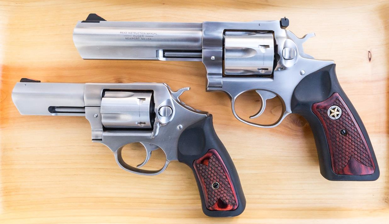 Cured of the 1911 itch-357s.jpg