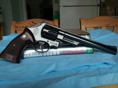 My S&W revolvers-359.jpg