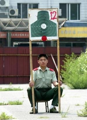 China and Russia Military to train together?-3618910634_60f3f468c6_o.jpg