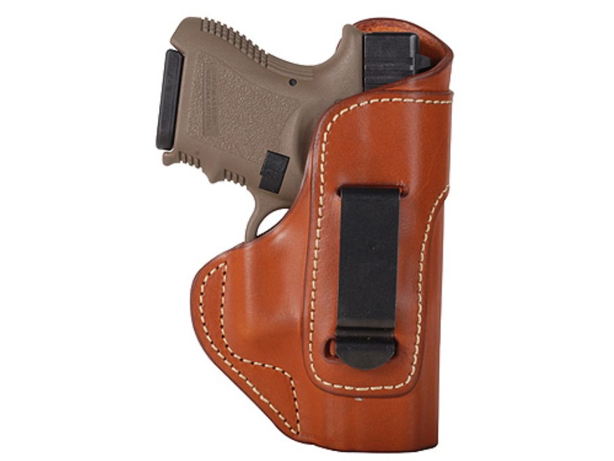 What is your everyday holster?-363069.jpg