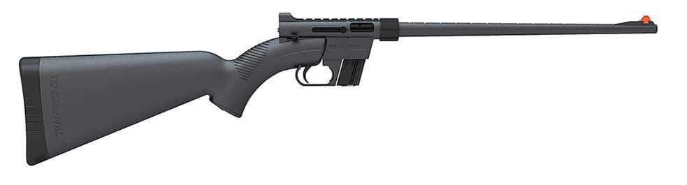 Smallest lightest semi auto .22 Rifle available ??-36597_2.jpg