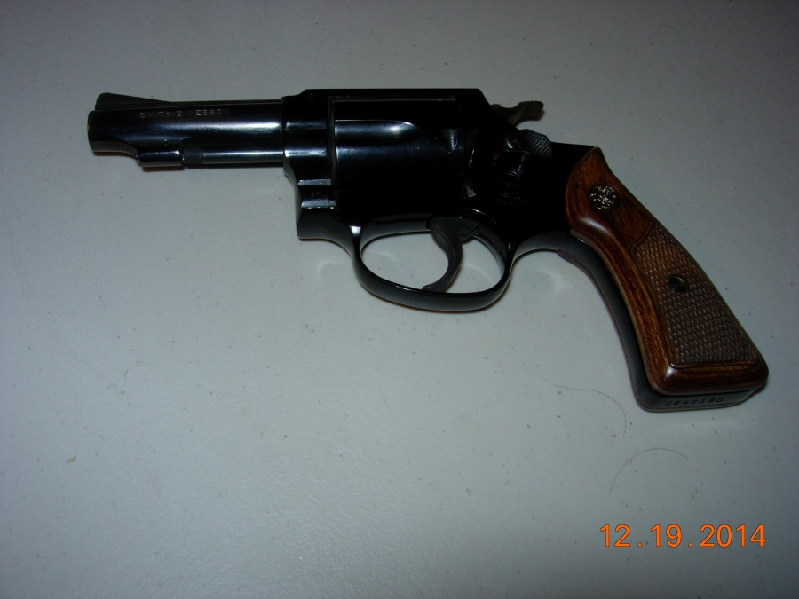 Does anyone carry a 3 inch Model 37 revolver?-37-0.jpg