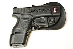 Glock 27..... finally got some pics!!!!-3714758952_1bdf2088ef_m.jpg