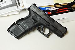 Glock 27..... finally got some pics!!!!-3714760540_b7f56dba98_m.jpg