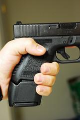 Glock 27..... finally got some pics!!!!-3714763408_145b67721e_m.jpg