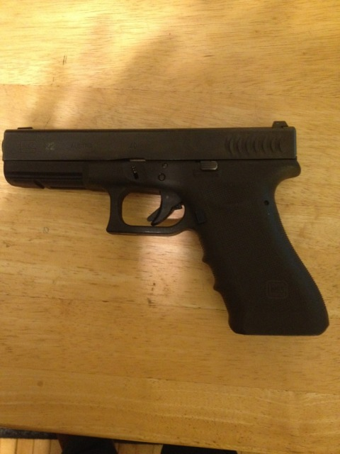 WTS/WTT G22 RTF2 with night sights 3 mags for G17 or G31-372bdbf2.jpg