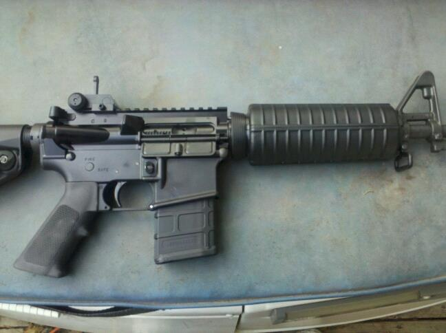 My New Rifle-37796_4648856939836_737017124_n.jpg
