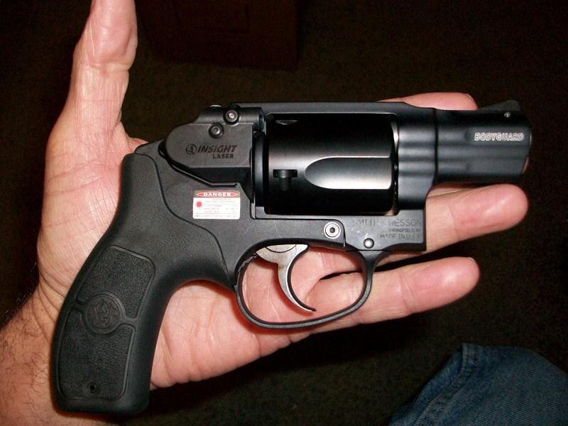 Ruger LCR, .38 or .357?-38-bodyguard.jpg