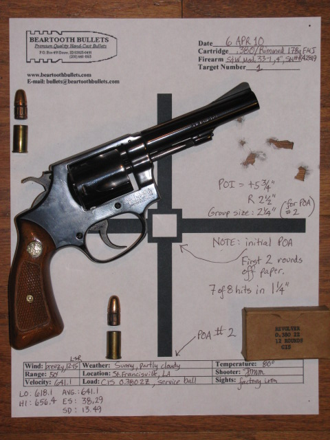 .38 S&W with 200g bullets, penetration tests-38-s-w-cartridge-178g-mk-2z-bullet-photos-6-apr-10-035.jpg