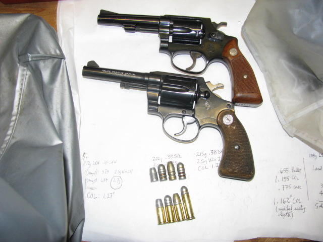.38 S&W with 200g bullets, penetration tests-38-s-w-cartridge-bullet-photos-20-feb-10-002.jpg