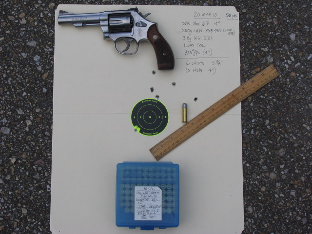 .38 S&W with 200g bullets, penetration tests-38-s-w-cartridge-bullet-photos-20-mar-10-004.jpg